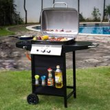 New Design Barbecue Multifunctional Roasted Stove