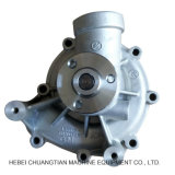 Coolant Pump for Deutz Bfm103, Bfm2012, Tcd2013