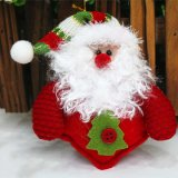 Wholesale Santa Claus Toy for Artificial Christmas Tree