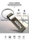 Newest USB Flash Drive 32GB 64GB 128GB Memory Stick Metal Pendrive 16GB Flash USB Stick 4GB 8GB Pen Drive Cle USB 32g Flash Disk