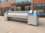Large Forma Eco Solvent Printing Machine with 2 Units Dx5 Printing Heads HS3200