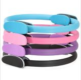 EVA Pilates Magic Ring Circle Fitness Equipment for Yoga