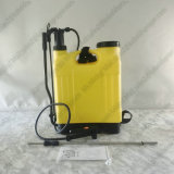 New 12L Hot Agriculture Hand Pesticide Manual Knapsack Sprayer