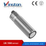 Ultrasonic Distance Sensor M30 (UB1500-30GM-U-V1) Proximity Sensor