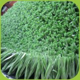 Tennis Artificial Grass High Quality with Colorfull Color Choice