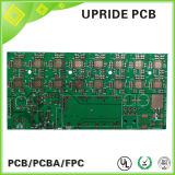PCB Board for Bitcoin Miner High Precise Circuit Board Enig Manufacturer