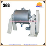 Horizontal Ball Grinder for Color Paste Grinding