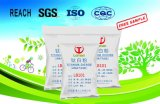 High Purity Titanium Dioxide for Coating and Paint (general use)