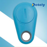 Wireless Tracking Anti Lost GPS Tracker for Persons and Pets