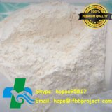 Pharmaceutical Raw Powder Oxymetazoline HCl for Relieve Nasal Congestion