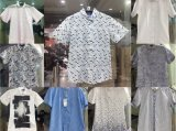 Men Short Sleeve Shirt Stocklot Clothes