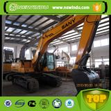 Good Price Sany Construction Sy55c-9 Excavator Parts for Sale