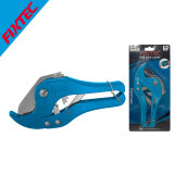 """Fixtce 7"""" 65# Carbon Steel PVC Pipe Cutter"""