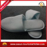 Guest Cheap Disposable Airline Slippers Set