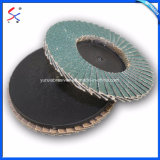 75mm Type R Abrasive Disc Type Grinding Discs Grinding Wheels