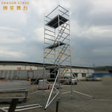 Scaffolding_Prices China Scaffold Adjustable Scaffold