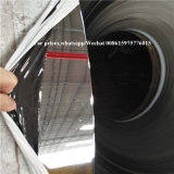 Wholesale 8K Mirror Finish Stainless Steel Coil Ss 201 304 430 Grade Prices