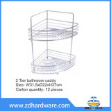 wire hardware basket for bathroom