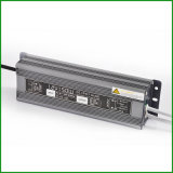 Constant Voltage Waterproof Outdoor IP67 AC 220V to DC 12V LED Power Source with Ce RoHS
