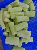 Healthy Vegetables Frozen Asparagus Lettuce