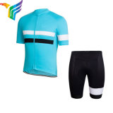 100% Polyester China Cheap Wholesale Cycling Shirt, Cycling