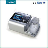 Bipap Machine Better by-Dreamy-B19 CPAP
