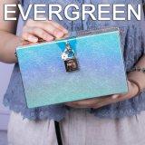Fashion Designer Big PU Leather Lady Bag Handbag Wholesale Sh529