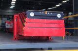 Wholesale Price Stable Performance Telescopic Belt Conveyor