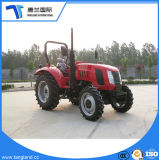 Wholesale Agricultural Farm Tractor 75p 4X4 Wd Tractors