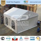 50 People Aluminum Clear Span Event Tent Manufacturer in China