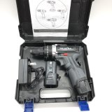 Heavy Duty Power Drills 21V Li-ion 1500mAh Electric Cordless Drill