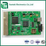 Print Circuit Board for PCB Amplifier Board Audio