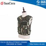 Small Order Accept Iiia Level Concealable Bulletproof Vest of Best Price