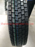 China Famous Trademark Good Quality Famous Brand Frideric ECE Gso 295/80r22.5