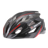 Wholesale Bicycle Helmet Covers Sports Bike Helmet in-Mold Helmet for Adult
