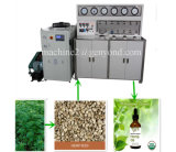 Factory Supercritical CO2 Fluid Extraction Machine with Discount