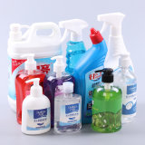 Fruit Dish Clean/Cleaning Liquid Detergent Soap