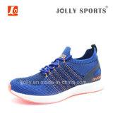 2018 New Design Sports Shoes Running Sneaker for Men Women