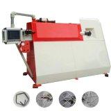 4-12mm Steel Bar CNC Automatic Rebar Stirrups Bending and Cutting Machine Wire Hoop Machine