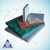 Aluminum Honeycomb Plate for Building Materials Decoration