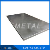 Best Price AISI Standard 304 Stainless Steel Sheet & Plate
