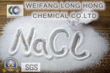 Sodium Chloride Is The Main Component of Table Salt/CAS No. 7647-14-5/Configure Saline/Softening Salt for Water Dispenser