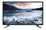 Flat Screen 32 Inches Smart HD Color LED TV