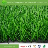 Wholesale Price Soccer Sport Artificial Turf for Football Stadium