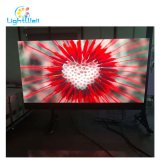 LED Media Indoor Display Screen as LED TV with DOT Matrix Module