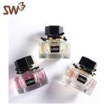 Wholesale Price Perfume Manufacturer and Wholesaler