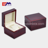 Hot Selling Wholesale High Quality Wooden Watch Boxes