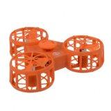 Fashionable Design Boomerang Spinner Fidget Spinner Ultimate Fidget Toy Game