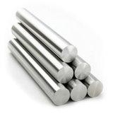 100% Virgin Raw Material Tungsten Carbide Rods
