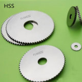 HSS Milling Cutter Circular Saw Blade